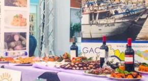 Expo2015, il Food Tourism in Piazzetta Sicilia il 28 settembre