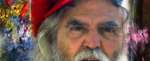 Expo 2015: artista messinese porta colori, odori e aromi dei mercati di Sicilia