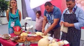 Expo 2015, aree costiere di Agrigento e Trapani protagoniste fino al 20 settembre