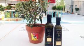Cibo, campagna 'Attenzione allo spreco' nel padiglione Sicilia dell'Expo