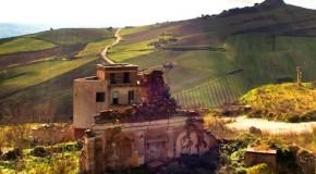 Arte e vini in Sicilia, si inaugura il 'Barriques Museum' a Gibellina