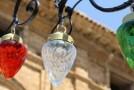 Enoturismo nell'Agrigentino, 'Aziende in Fiera' a Sambuca di Sicilia al 18 al 21 settembre