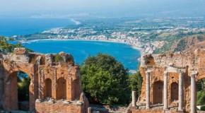 Turismo in Sicilia, Barbagallo: puntiamo su arte e cultura per rilanciare l'isola