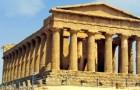 Ristoranti: i 10 migliori indirizzi di Agrigento