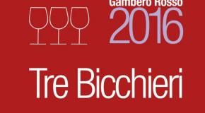 Vino, Gambero Rosso: viene dall'Etna il miglior rosso dell'anno