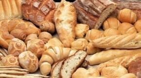'Una Mole di Pane' nel weekend al Cortile del Maglio di Torino