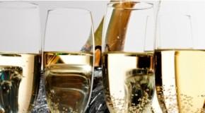 Grande distribuzione: aumentano le vendite di vini DOC e spumanti