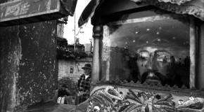 Catania, Med Photo Fest 2015: un mese dedicato alla fotografia d'autore