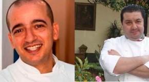 """Allarme carni rosse: la parola agli chef siciliani. Insetti a tavola? """"Mai!"""""""