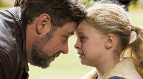 Padri e figlie il nuovo film di Gabriele Muccino