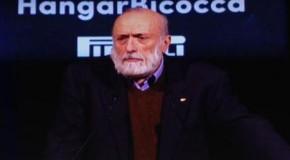 Expo 2015, Petrini: la maggioranza qui non può venire, soffre di fame