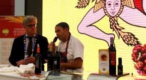 Expo 2015, Messina in vetrina: boom di visitatori al Cluster BioMed