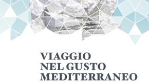 A Taormina, la guida 2015/2016 de Le Soste di Ulisse