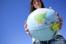 Viaggio all'estero: cosa c'è da sapere?