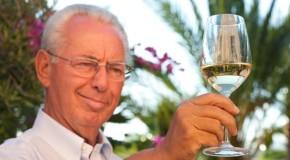 A Marsala l'incontro annuale dei Cavalieri del Lavoro del vino