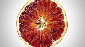 Le arance siciliane per i terremotati del Centro Italia