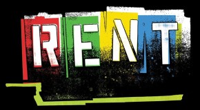 Musical: Rent debutta a Catania