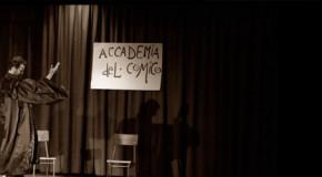 36 ore di comicità no-stop: appuntamento con il Cabathon!
