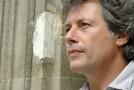 Tv, Alessandro Baricco su RaiCinque con la prima parte di Totem