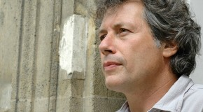 "Tv, su RaiCinque Alessandro Baricco spiega ""L'arte del racconto"""