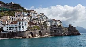 Napoli e la Costiera: cosa c'è da vedere?