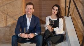 """Tv, """"Boss in incognito"""" racconta la Sicilia del vino"""