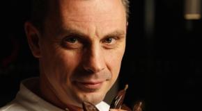 Lo chef Claudio Ruta ad Acitrezza per valorizzare il pesce azzurro