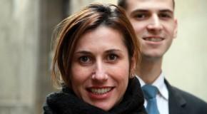 Italia a Tavola, personaggio dell'anno: Gabriella Cicero è quinta con oltre 8mila voti