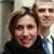 Italia a Tavola: personaggio dell'anno, una siciliana in testa
