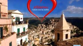 #iblatwo: una notte omaggio alle coppie che trascorreranno San Valentino a Ragusa