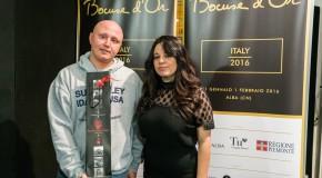 Uno chef siciliano approda alla finale italiana del Bocuse d'Or