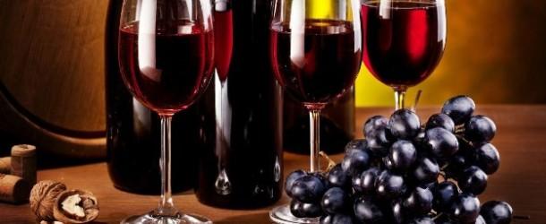 """Vino: """"Nizza è Barbera"""", tre giorni per festeggiare """"la rossa"""""""