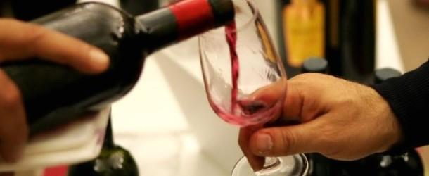 Vino, nel 2018 Italia da record: +29% produzione vino +3,3% export