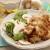 San Valentino, ricette: Spiedini di pollo con zenzero soia e insalata di funghi