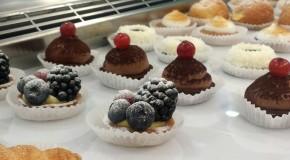 Il coraggio di seguire il proprio sogno: la storia di Giulia e della pasticceria Tonka di Terni