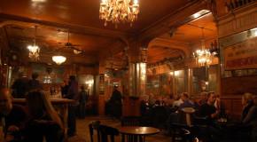 VIAGGI: Italo Catalana: primo appuntamento a Barcellona nel Poble Sec