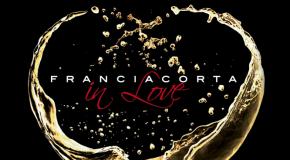 San Valentino, Franciacorta in Love