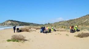 """VIDEO """"Torre Salsa Spiaggia della Vita"""": tra accoglienza, ambiente e turismo nell'Agrigentino"""