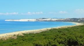 Unione Bovo Marina, Eraclea Minoa e Torre Salsa: ok al bilancio di previsione