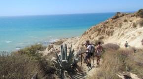 Settimana Europea delle Aree Protette, ricco calendario di eventi in Sicilia