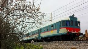 Turismo: la Camera approva legge su ferrovie turistiche