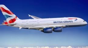 Nuovo collegamento da Palermo a Londra Heathrow: pronti per l'estate 2016!