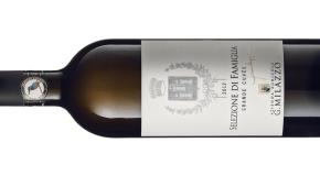 Vini, l'Azienda Agricola G. Milazzo trionfa anche in Francia