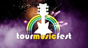 Musica, Appuntamento con il Tour Music Fest: ecco dove e quando