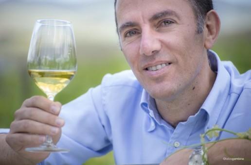 Vino, Antonio Rallo è il nuovo presidente dell'Unione Italiana Vini