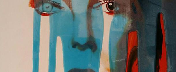 David Bowie, a Roma tre giorni dedicati al Duca Bianco
