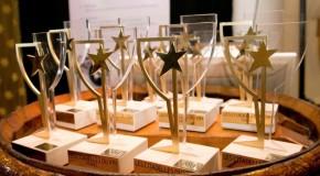 Vino, Les Cittadelles du Vin: tutti i premi alle aziende italiane