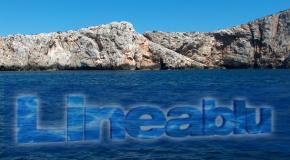 """""""Lineablu"""", le isole minori su Rai sabato 7 maggio"""