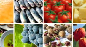 Filiera del Made in Italy, 200 aziende siciliane pronte per la certificazione