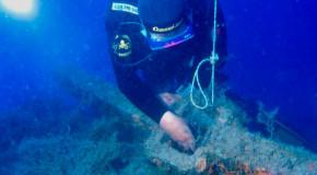 Turismo in Sicilia, al via nuovi percorsi di archeologia subacquea nel Trapanese